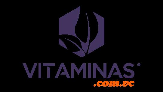 Vitaminas.com.vc