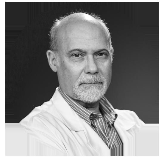dr Carlos Schlischka